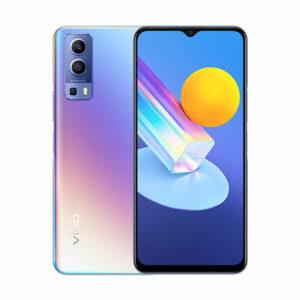 VIVO-Y72-5G-8GB128GB-DG