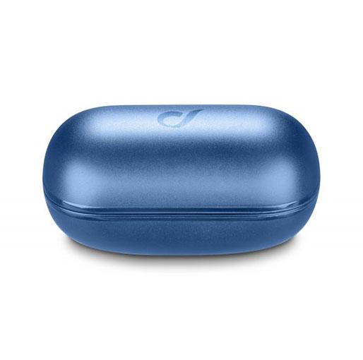 Cellularline Bluetooth Earphones Petit Universal, Blue