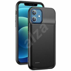 Smart Battery Cases