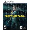 Buy Returnal - PlayStation 5 in Qatar
