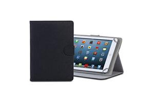 RivaCase-3017-tablet-case4