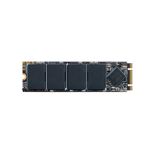 Buy Lexar NM100 128GB M.2 2280 SATA III SSD at best price in Qatar.
