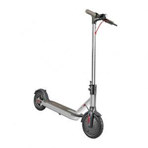 Buy Porodo Electric Urban Scooter - Black at best price in Qatar.