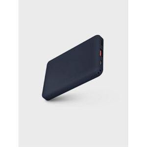 Buy Uniq Fuele Mini PocketSlim™ 8000mAh USB-C PD Power Bank at best price in Qatar.