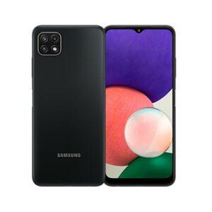 Buy Samsung Galaxy A22 5G 8GB 128GB at best price in Qatar.