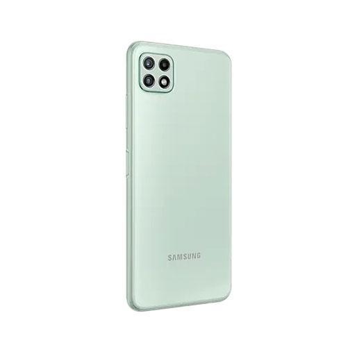 Samsung Galaxy A22 5G 8GB 128GB - Green