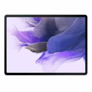 Buy Samsung Galaxy Tab S7 FE 5G 12.4 inch 4GB 64GB at best price in Qatar.