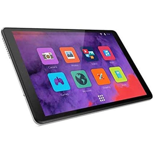 Buy Lenovo Tab M8 HD 2ND GEN (TB-8505X), 8 inch 2GB 32GB WiFi+4G LTE - Iron Grey at best price in Qatar.