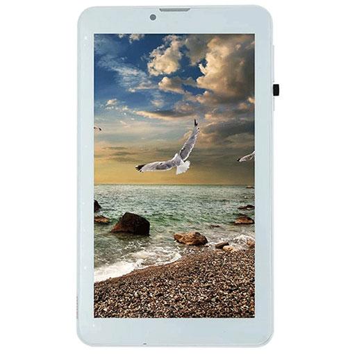Atouch X10 7-Inch Tablet Dual SIM 3GB RAM 32GB Wi-Fi 4G LTE