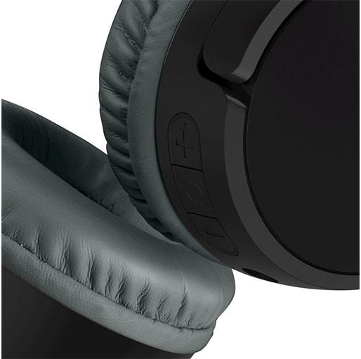 Belkin SOUNDFORM™ Mini Wireless On-Ear Headphones for Kids