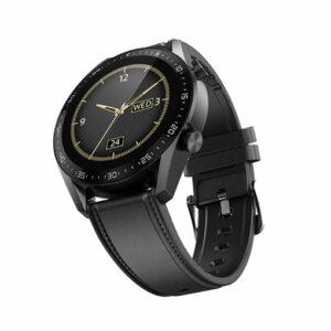 G-Tab GT1 Smart Watch