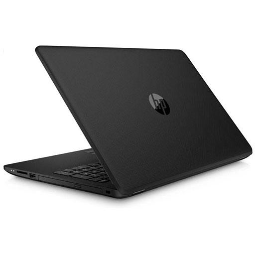 "HP Laptop 15DW-3049NE - 15.6"" Display - Intel Core i3-1115G4 - 4GB RAM - 256GB SSD - DOS"