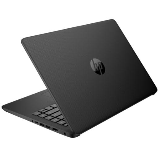 "HP Laptop dq2014ne - 14"" Display - Intel Core i5-1135G7- 8GB RAM - 256GB SSD -Intel Iris Xᵉ Graphics - DOS"