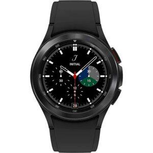 Buy Samsung Galaxy Watch4 Classic at best price in Qatar.