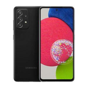 Buy Samsung Galaxy A52s 5G 8GB RAM, 128GB at best price in Qatar.