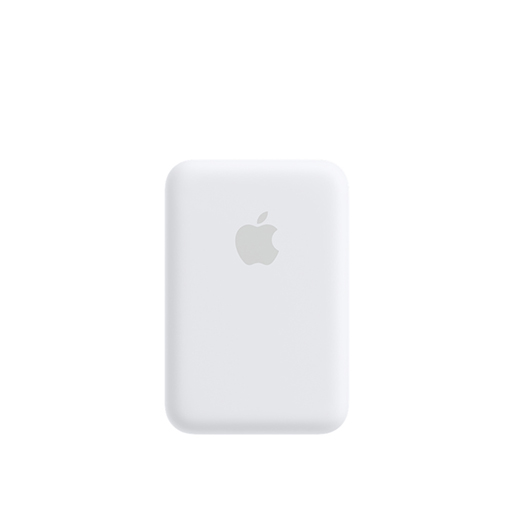 Buy Apple MagSafe Battery Pack at best price in Qatar.