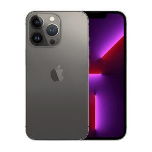 Buy Apple iPhone 13 Pro Max 6GB 512GB at best price in Qatar.