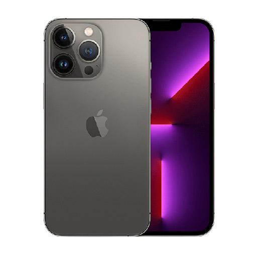 Buy Apple iPhone 13 Pro Max 6GB 256GB at best price in Qatar.