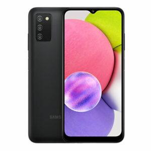 Buy Galaxy A03s 3GB 32GB at best price in Qatar.