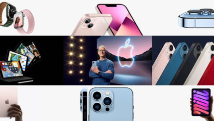Apple-iPhone13-Price-Qatar