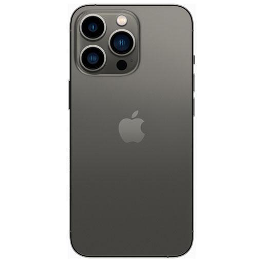 Apple iPhone 13 Pro - Graphite