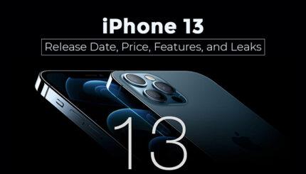 iphone13-specs-features-price-qatar
