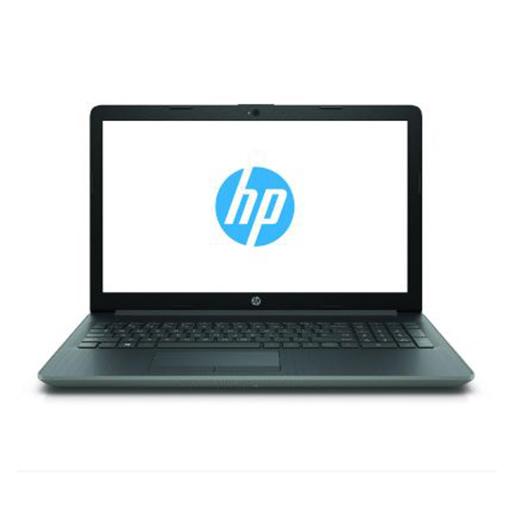 Buy HP Laptop-15.6″-intel Celeron N2040-4 GB DDR4 2400-500GB 5400 RPM SATA HDD-DOS at best price in Qatar.